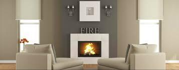 company diamond fireplace
