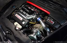 lexus is300 turbo vs supercharger turbo 3 5l j series v6 high cr build 700 whp acurazine