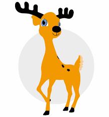 bambi blurbs divi plugin animated svg icons