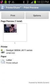 printershare premium apk cracked printershare mobile print premium v9 3 1 apk crackspro