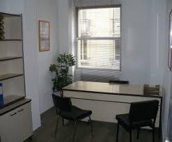 location bureau à la journée location de bureaux à la journée à rouen