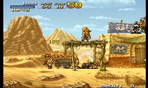 metal slug 2 apk guide metal slug 2 2 0 apk android 2 3 2 3 2 gingerbread