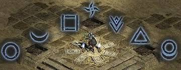 Giới thiệu quest Diablo 2 LoD Part 2 Images?q=tbn:ANd9GcRKpqF5UmUgcnB1PrcxrgQb-dAOePZ2fNFPXJF_IqnK3kVN_UPX