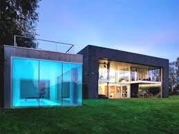 Smart House Ideas Green Home Living In The 21st Century U2013 Smart Homes Home Design