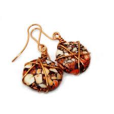 earrings world 53 horde earrings world of warcraft jewelry orgrimmar horde