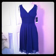 nite dress nite dresses skirts purpleblue semi formal dress
