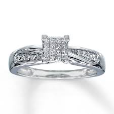 engagement rings at kay jewelers fascinating on home decorating