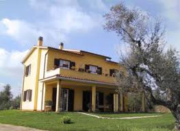 granny units for sale property for sale in lazio italy from homes and villas abroad