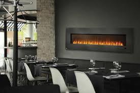 napoleon slimline 72 electric fireplace efl72h