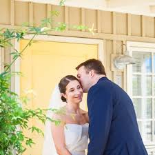 a formal fall wedding in napa california brides