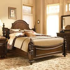 Bedroom Furniture Collection Paula Deen Bedroom Furniture Collection Pauladeen Bedroom