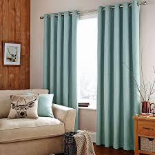 Light Blue And Curtains Fresh Light Blue And Brown Curtains 2018 Curtain Ideas