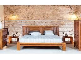 chambre acacia chambre en bois d acacia