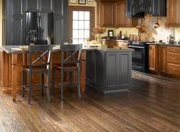 69 best house flooring images on hardwood floors