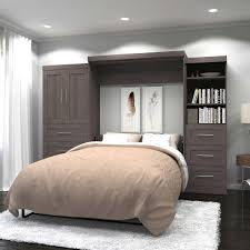 Bedroom Sets Baton Rouge Baton Rouge Queen Wall Bed With One 36