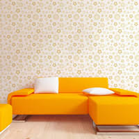 Decorative Wall Stencils Bedroom Wall Stencils Uk Free Uk Delivery On Bedroom Wall