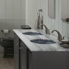 bathroom bathroom sink faucet widespread faucet oil rubbed