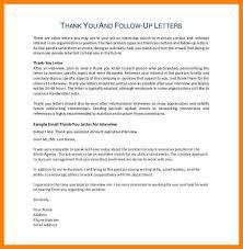 8 interview follow up email sample write memorandum