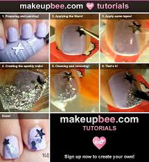 top 25 best star nail art ideas on pinterest star nails