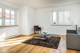 Ich M Hte Haus Kaufen Kauf Walser Immobilien Gruppe