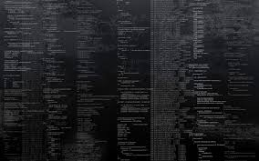 9 truths that computer programmers know that most people don u0027t