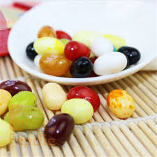 Where To Buy Harry Potter Candy Aliexpress Com Buy New 30g Sweet Candy Bean Fruits Taste Food