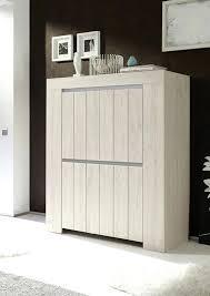 chambre chene blanchi chambre chene blanchi rangement 4 portes catania chene blanchi
