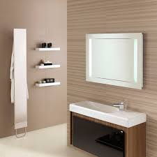 Floating Bathroom Sink by How To Pick Out A Suitable Vanity For The Bathroom Sink Cabinets