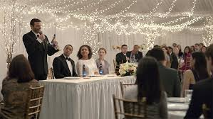bud light commercial friends bud light raises a beer to bromances in new famous among friends