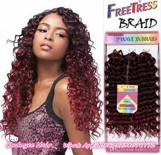best synthetic hair for crochet braids synthetic bounce gogo curl kanekalon hair extension 3x savana box