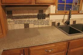 Refinish Kitchen Countertop Kit - yourself countertops excellent shape epoxy kitchen countertop