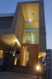 House Modern Design 329 Best Architecture Images On Pinterest Architecture