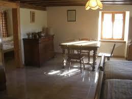 chambre d hote guebwiller suite familiale didier à linthal proche de guebwiller et des