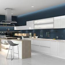 modular kitchen designs with german hardware