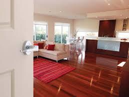 modern timber kitchen white kitchen timber floor google search kitchen pinterest norma