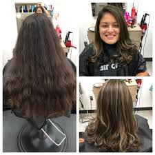 hair cuttery 16 reviews hair salons 130 crown park ave