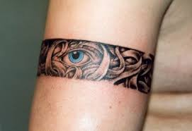 tattoo designs only tattoos part 12