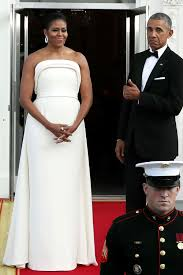 does michelle obama wear hair pieces michelle obama s best looks michelle obama style