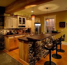 bathroom kitchen bar design ideas lovable small kitchen design