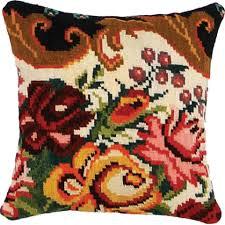 Cushion Rugs Ikea Turkish Rug Roselawnlutheran