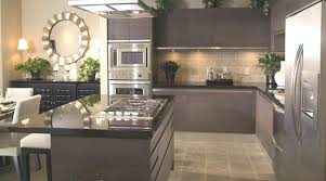 Best Designer Kitchens Decoration Best Design Of Kitchen