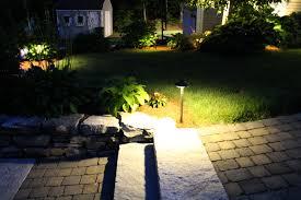 green tech landscape u2013 outdoor lighting