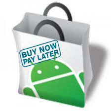 buy now pay later shopping shop now pay later stores and
