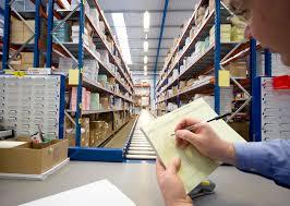 sample logistics manager resume resume format of logistics manager similar articles