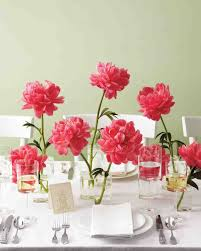 the 25 best peonies centerpiece ideas on pinterest peonies and
