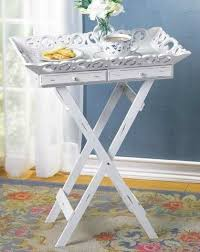 Folding Tv Tray Table Best 25 Tv Dinner Table Ideas On Pinterest Hollywood Images