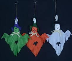 Halloween Props Decoration Online by Nightclub Decor Online Nightclub Decor For Sale