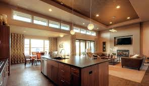 Country Kitchen Ceiling Lights French Style Glass Pendant Lights Lighting Kitchen Ideas U2013 Runsafe