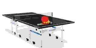 game room sports u0026 outdoors target