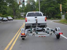 how big an outboard will fit on my boat boat trader waterblogged